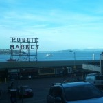 Winter 2014 Pike Place