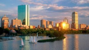 Public_Domain_Archives_Boston_Skyline