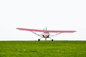 sport-aircraft